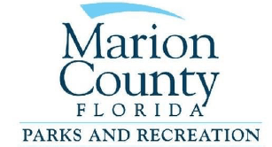 Marion County Parks_Recreations Logo